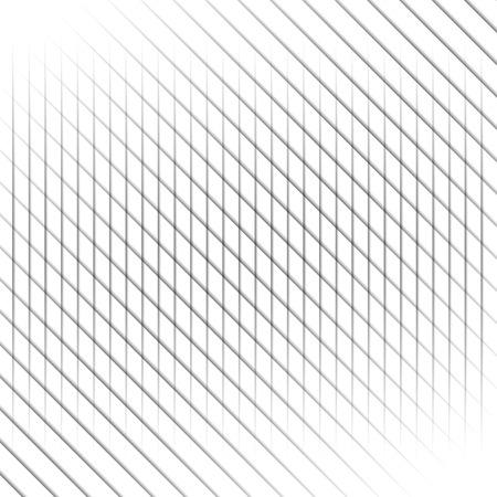 pattern: Patroon
