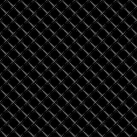 rich black wallpaper: Black Texture Illustration