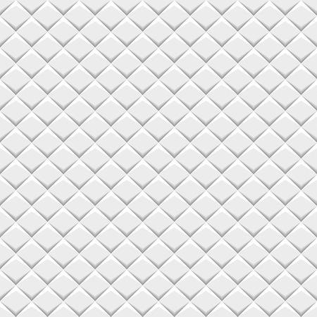 Abstracte textuur Stock Illustratie