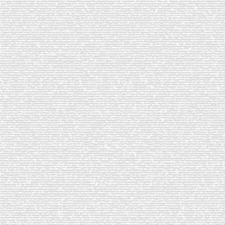 white paper texture: White Paper Texture