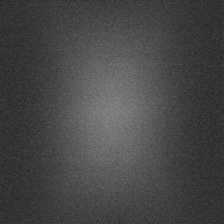 texture: Dark Fabric Texture Illustration