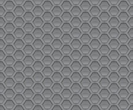 glass texture: Geometric Glass Texture Illustration