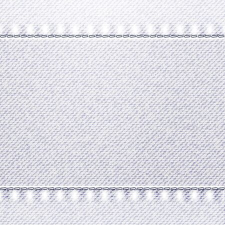 texture: Jeans Texture
