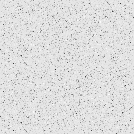 the noise: Seamless Noise Texture