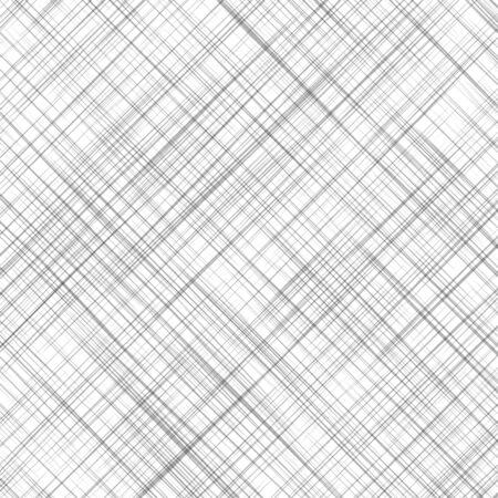patterns vector: Linen Texture Illustration