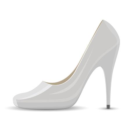 high: High Heels