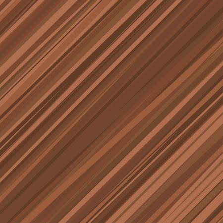 stripes: Brown Background with Stripes