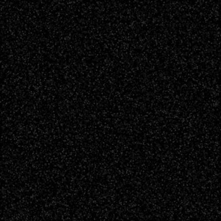 dark: Dark Grain Texture Illustration