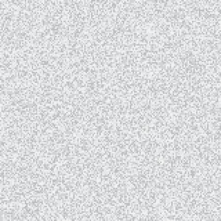 the noise: Grain Texture Illustration