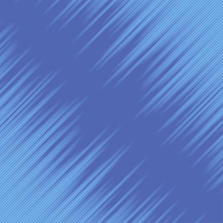 blue background: Blue Bars Background