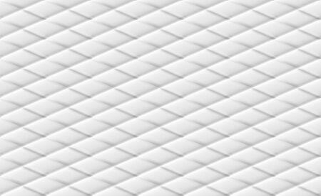 seamless: Seamless Luxury Background Illustration