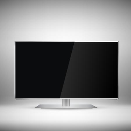 lcd tv: LCD TV