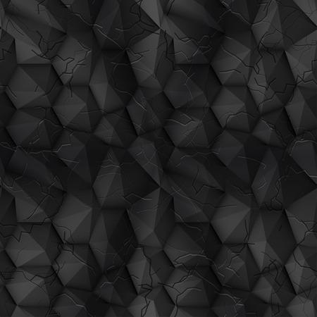 shiny background: Seamless Shiny Background