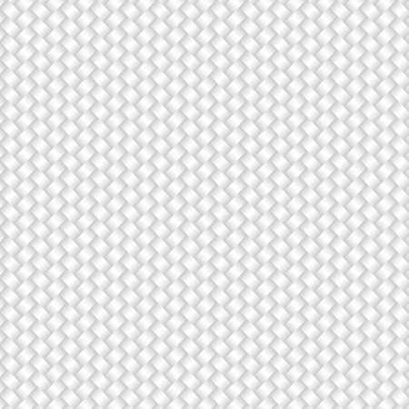 fiber: Fiber Background