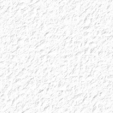 white background: Grunge White Background Illustration