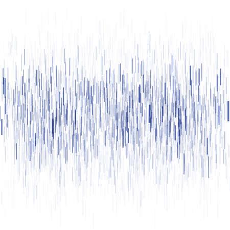 lineas verticales: Líneas verticales azules