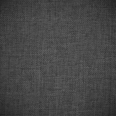 linen: Fabric Background Illustration