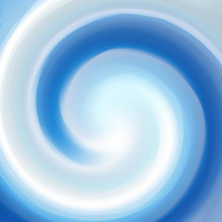 Whirlpool background Фото со стока - 109728194
