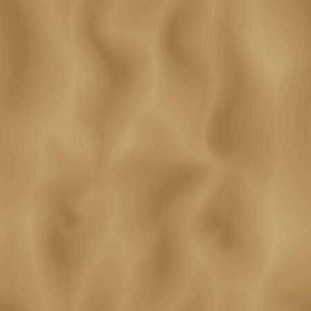 Seamless Vector Abstract Plywood Texture 일러스트