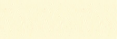Beige Texture pattern Illustration