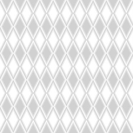 Seamless Geometric Texture design