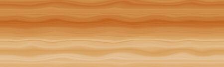 Seamless Vector Dark Brown Wood Texture