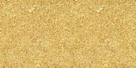 Sparkling Festive Glitter