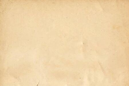 Vintage Old Grunge Paper