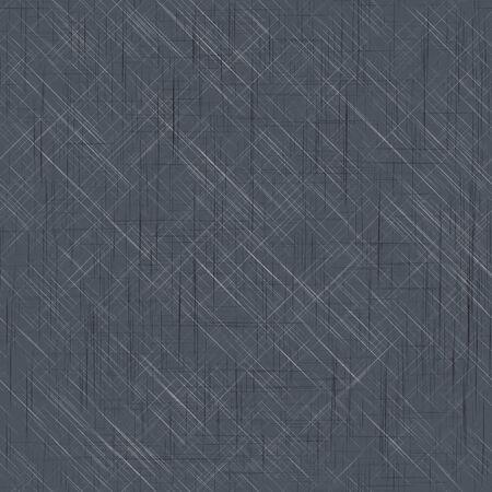 Grey Linen pattern texture