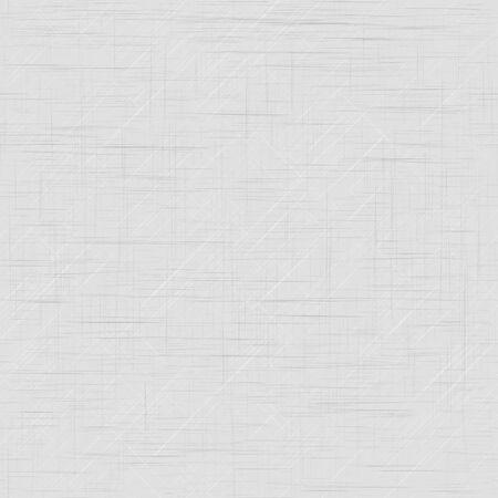 Seamless Linen Fabric Clothing  Texture