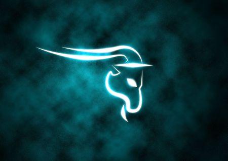 capricornus: Zodiac Sign Goat