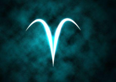 aries: Segno zodiacale Ariete