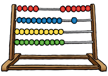 addition: Abacus