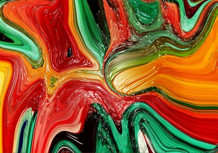 abstract background Stock Photo - 10493482