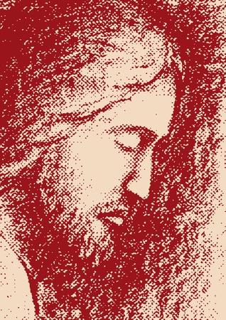 devotional: Jesus