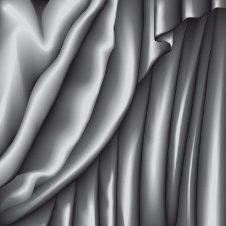 cortinas: Tela