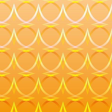 geometric background Stock Vector - 10664968