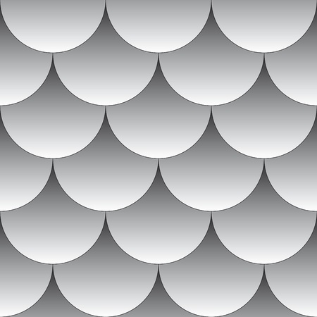 wa: abstract art background backgrounds circle circles circular composing curved curvilinear deco decorated decorating decorative design draw geometric geometrics geometry informal  lines radius texture  wallpapers soft regular waves, plastic, form, shape, wa