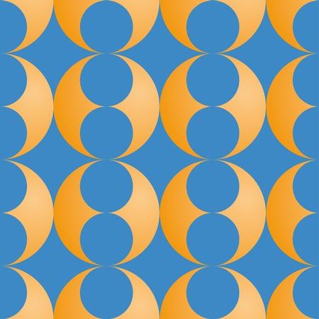 geometric background Banco de Imagens - 10664762