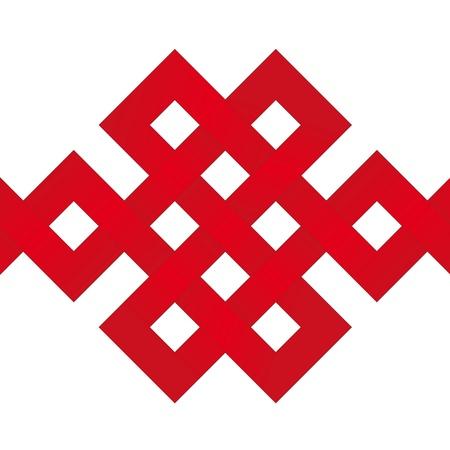 frame geometry Illusztráció