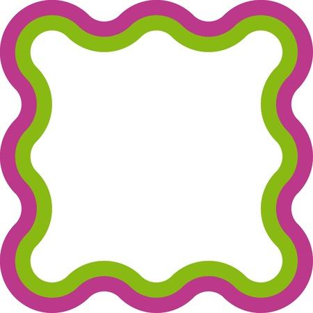 framing: frame geometry Illustration