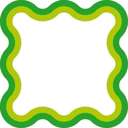 telaio a geometria