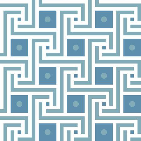 текстуры: геометрический фон