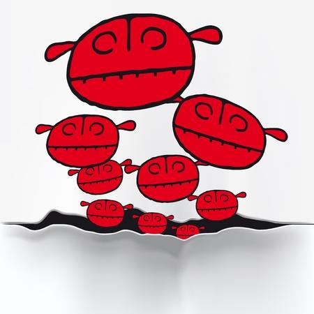 invaders: invasores