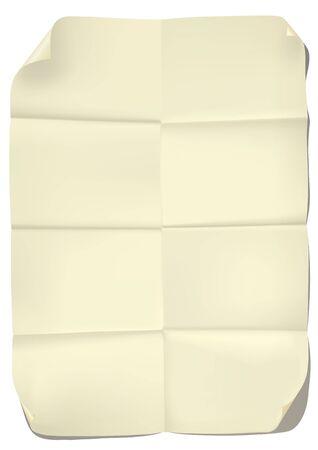 bent: Background paper