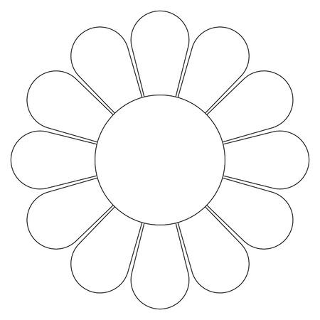 margriet: bloem