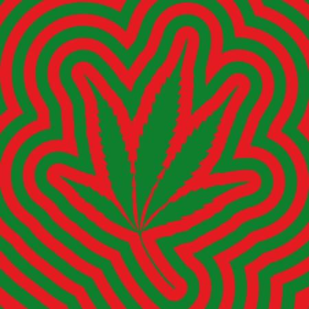 rastaman: cannabis