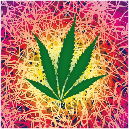 addictive: cannabis