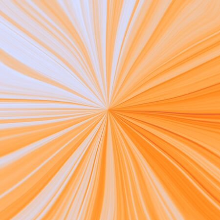 indeterminate: abstract background Stock Photo