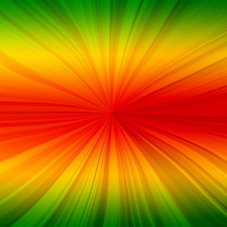 psychedelic background: abstract background Stock Photo